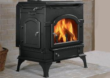 Stoneman, Inc. Wood, Gas, Pellet Burning, & Electric Stoves