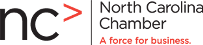 NC Chamber of Commerce