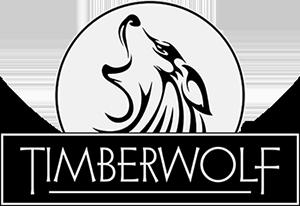 Timberwolf Stoves