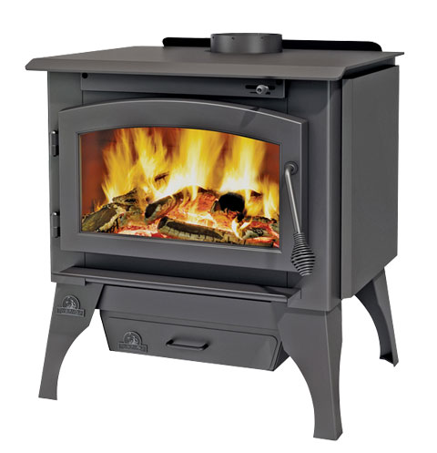 Timberwolf� EPA 2100 Stoves